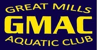 Picture of Great Mills GMAC Aquatic Club  - 2021 Basketball Crazr