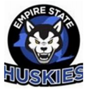 Picture of Empire State Huskies - 2021 Basketball Crazr
