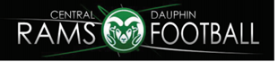 Picture of Central Dauphin Rams Football - 2021 Basketball Crazr